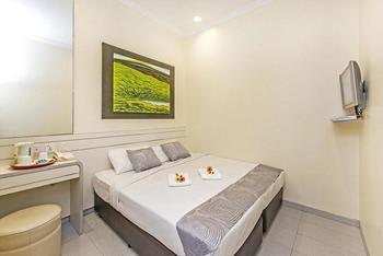 Hotel 81 Elegance - Standard Room, 1 Queen Bed Regular Plan