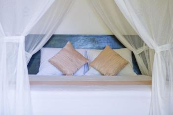 Villa Flow Bali - Deluxe Room Regular Plan