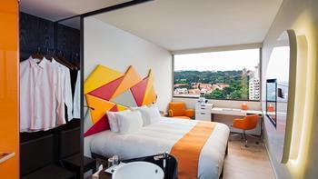 ibis Styles Singapore On Macpherson - Standard Queen Room Regular Plan
