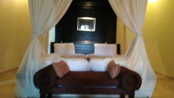 Royal Pool Villa Bali Bali - Villa, 2 Bedrooms, Private Pool Regular Plan