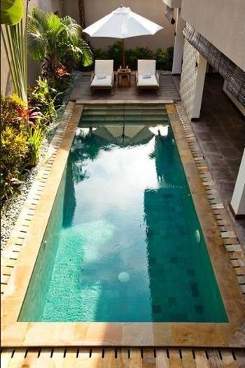 Danoya Villa - Private Luxury Residences Bali - Premier Villa, 2 Bedrooms, Private Pool Pesan lebih awal dan hemat 60%