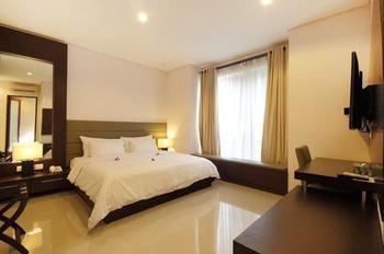 Danoya Villa - Private Luxury Residences Bali - Vila Royal, 2 kamar tidur, kolam renang pribadi Pesan lebih awal dan hemat 59%