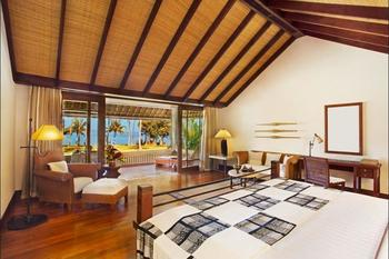 The Oberoi Lombok - Luxury Room, Ocean View Penawaran musiman: hemat 20%