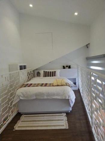 Hotel Kai Singapore - Urban Heritage, 1 Queen and 1 Single Bed Diskon: 38%