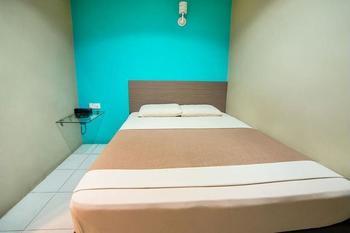 Dju Dju Hotel Batam - Standard Room Regular Plan