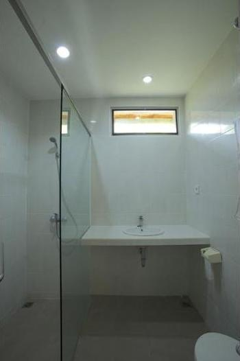 Ayu Lili Garden Hotel Bali - Cottage Standar (with Fan) Hemat 28%