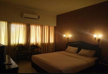 Hotel Kapuas Dharma Pontianak - Standard Kapuas Dharma 1 Regular Plan