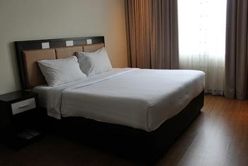 BCC Hotel  Batam - Executive Deluxe King PROMO DISC 10%