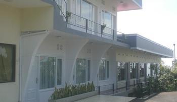 Hotel Tanjung Plaza Prigen