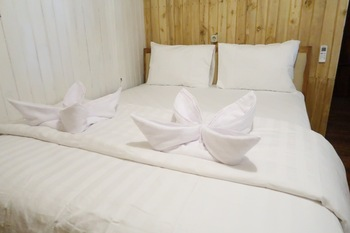 Phinisi Hostel Bira Bulukumba - Standard Room Only - Special Deals Regular Plan