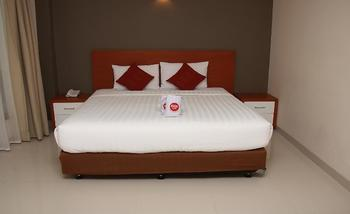 NIDA Rooms Tamblingan Sanur