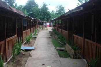 Thalia Guesthouse