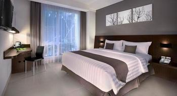 Neo  Denpasar - Standard Room Only Regular Plan