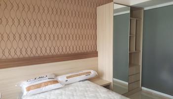 Vivo Apartment by Andi Yogyakarta - Studio Deluxe (Check in max 10 pm) Regular Plan