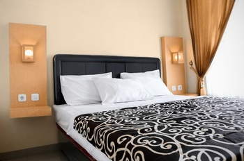 Villa Rumah Bromo Probolinggo - Standar Room Only Best Price in Villa Rumah Bromo