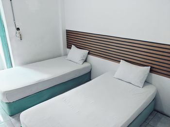 Fafan Budget Hotel Padang - Budget Room Only Regular Plan