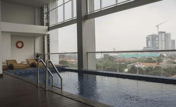 Tinggal Premium at Pondok Indah