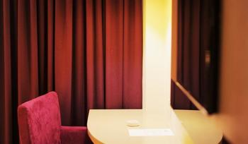 S-One Hotel Palembang Palembang - Superior Room With Breakfast Deal of the day 11%