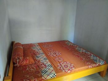 Sri Dewi Homestay Jogja - Standard Double Room Only FC Last Minute 3D - 43%