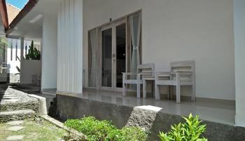 White Dove Villa Resort Bali - Standard Room Only Last Minute