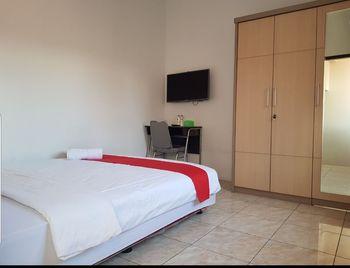 Villetta House Syariah Kudus - Villetta Room New Years Deal