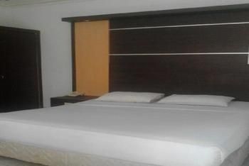 Wisma Sumber Mas Marpoyan Pekanbaru - Superior Room Regular Plan