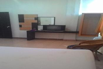 Wisma Sumber Mas Marpoyan Pekanbaru - Standard Room #WIDIH - Pegipegi Promotion