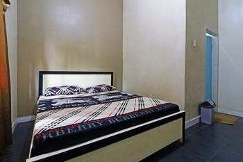 Graha Soeltan Hotel Medan - Economy Room Min. Stay 45%
