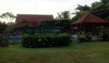 Lorin Belitung Hotel