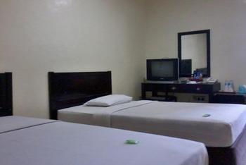 Hotel Midoo Banjarmasin - Superior Room Only Regular Plan