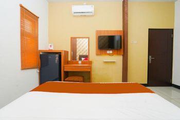 Merr 57 Surabaya - Superior Room Only Regular Plan
