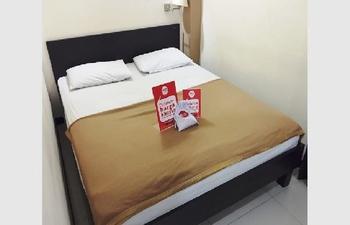 NIDA Rooms Sidoarjo Juanda Baru 18