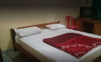 SBB Homestay Manggarai - Standard Room Only Regular Plan