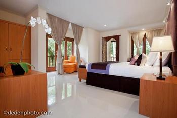 Arma Museum & Resort Bali - Deluxe Room Hot Sale Today