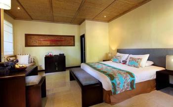 Arma Museum & Resort Bali - Superior Double Room Hot Sale Today