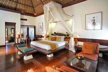 Arma Museum & Resort Bali - Suite Villa Hot Sale Today