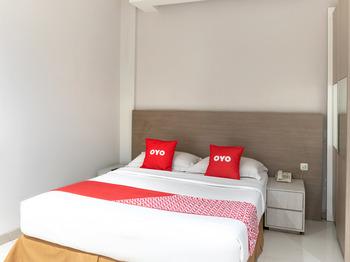 OYO 3811 Best Inn Hotel Jakarta - Standard Double Room Promotion