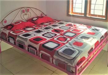 Shakti Beach Hotel & Resort Manggarai Barat - Superior Room Only NR Special Deal