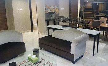 Grand Allison Hotel Sentani - President Suite Promo Pegipegi.com