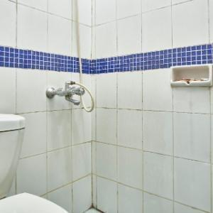 Hotel New Idola Jakarta - Standard Room Regular Plan