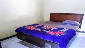 Hotel Temindung Samarinda Samarinda - Superior Suite Regular Plan
