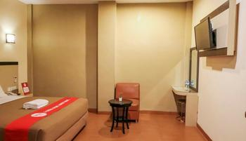 NIDA Rooms Iklas 2 Pekanbaru