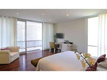 Villa Kresna Bali - Deluxe Room Only Non Refundable Regular Plan