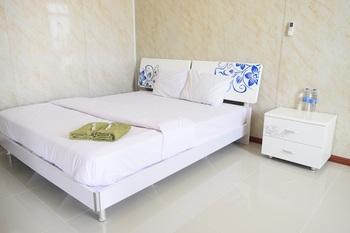 Mimiland Batu Payung Indah Bengkayang - Executive Room Regular Plan