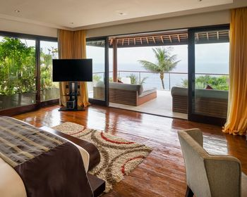 The Edge Bali - The Mood 2 Bedroom Regular Plan