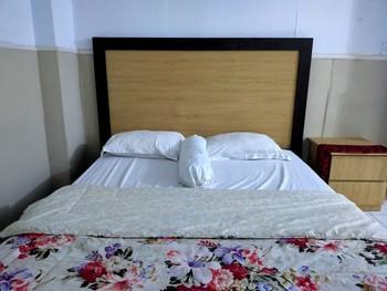 Hotel Nirwana Ternate Ternate - Suite Room Basic Deal