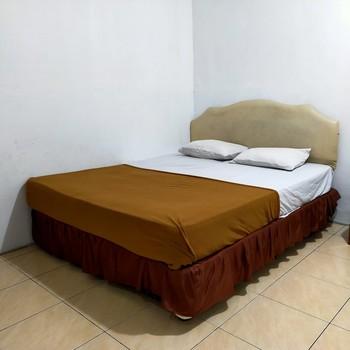 Hotel Nirwana Ternate Ternate - Superior Room Basic Deal