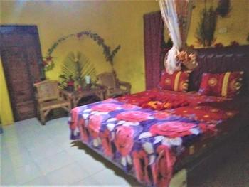 Mountain View Cottages & Restaurant Langkat - Superior Room Basic Deal