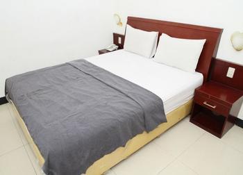 Hotel Kesawan Medan - Kamar Superior  Discount 30% - Week Day