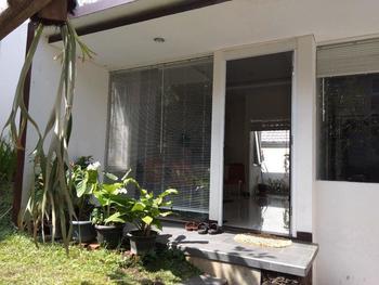 Alana Family Villa Garut - Villa Alana A10 Regular Plan